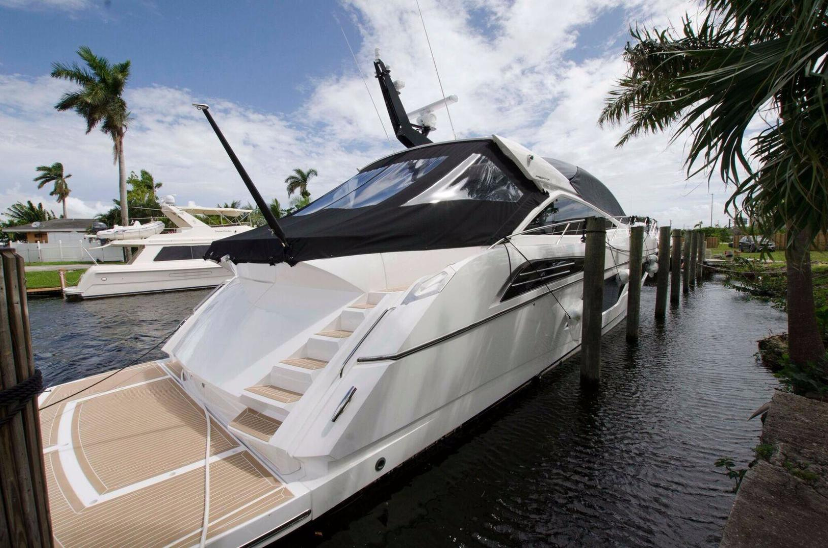 68' Sunseeker, Listing Number 100806971, - Photo No. 2