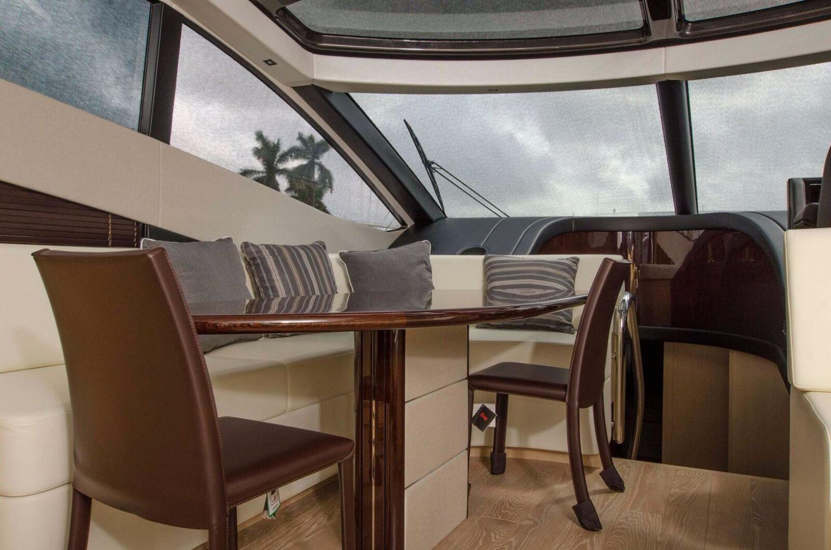 68' Sunseeker, Listing Number 100806971, - Photo No. 11