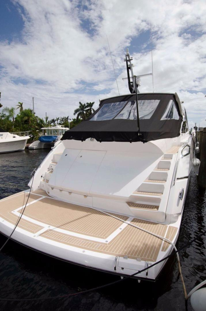 68' Sunseeker, Listing Number 100806971, - Photo No. 3