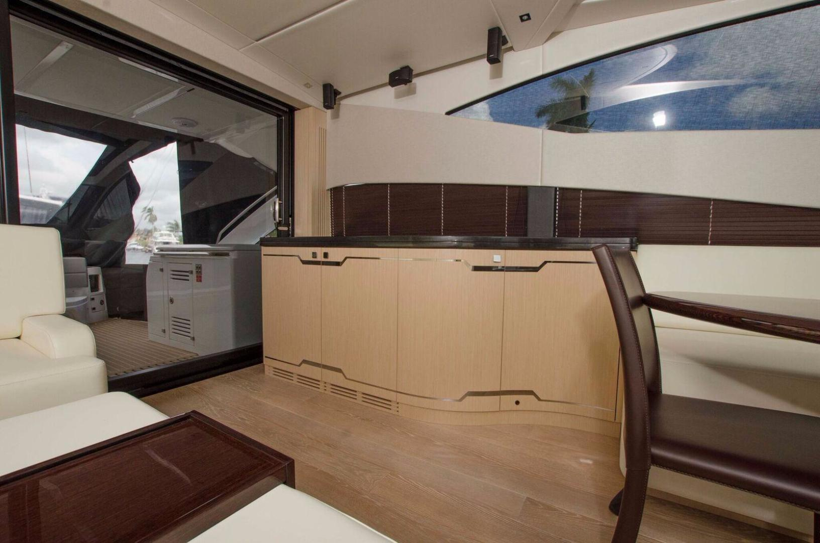 68' Sunseeker, Listing Number 100806971, - Photo No. 10