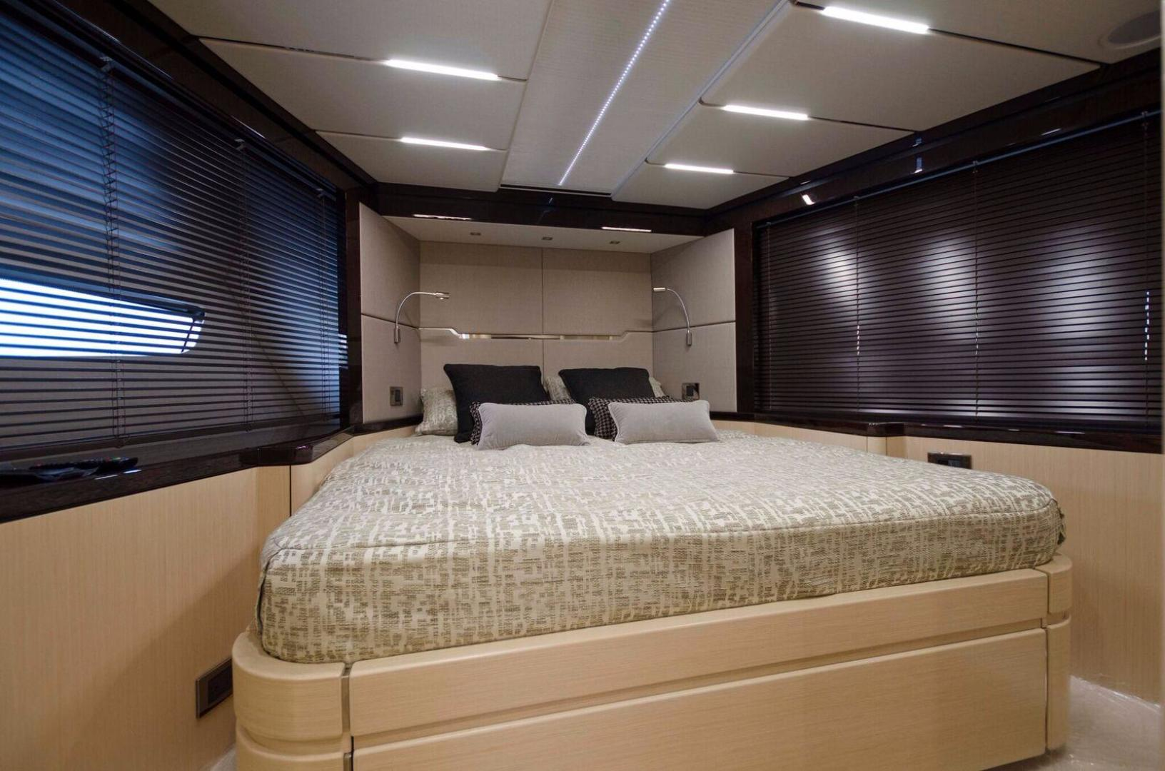 68' Sunseeker, Listing Number 100806971, - Photo No. 18
