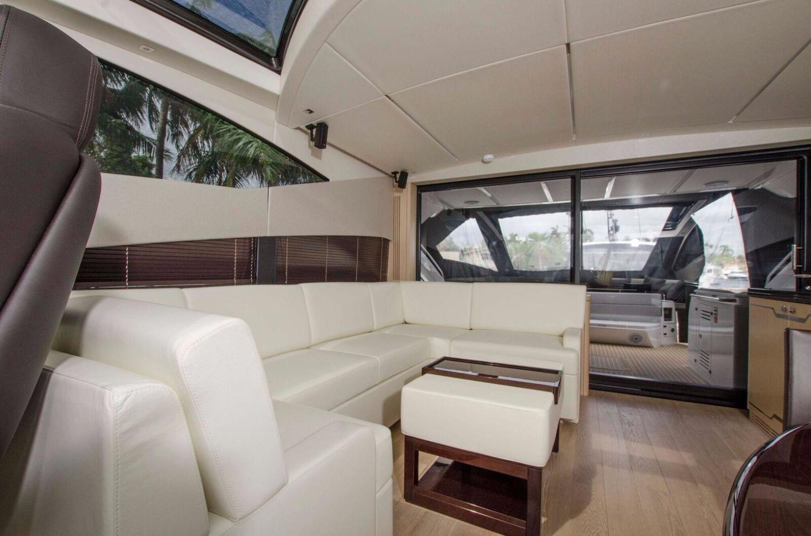 68' Sunseeker, Listing Number 100806971, - Photo No. 9