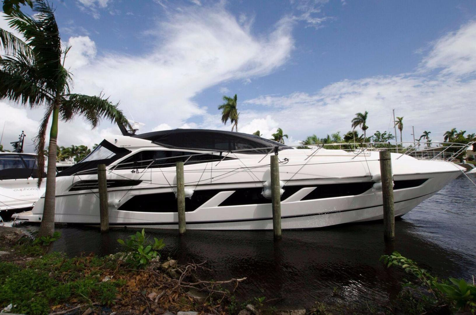 68' Sunseeker, Listing Number 100806971, - Photo No. 1