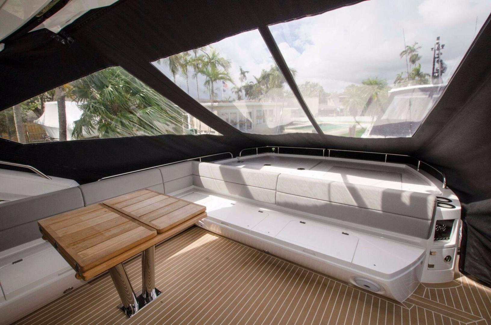 68' Sunseeker, Listing Number 100806971, - Photo No. 5