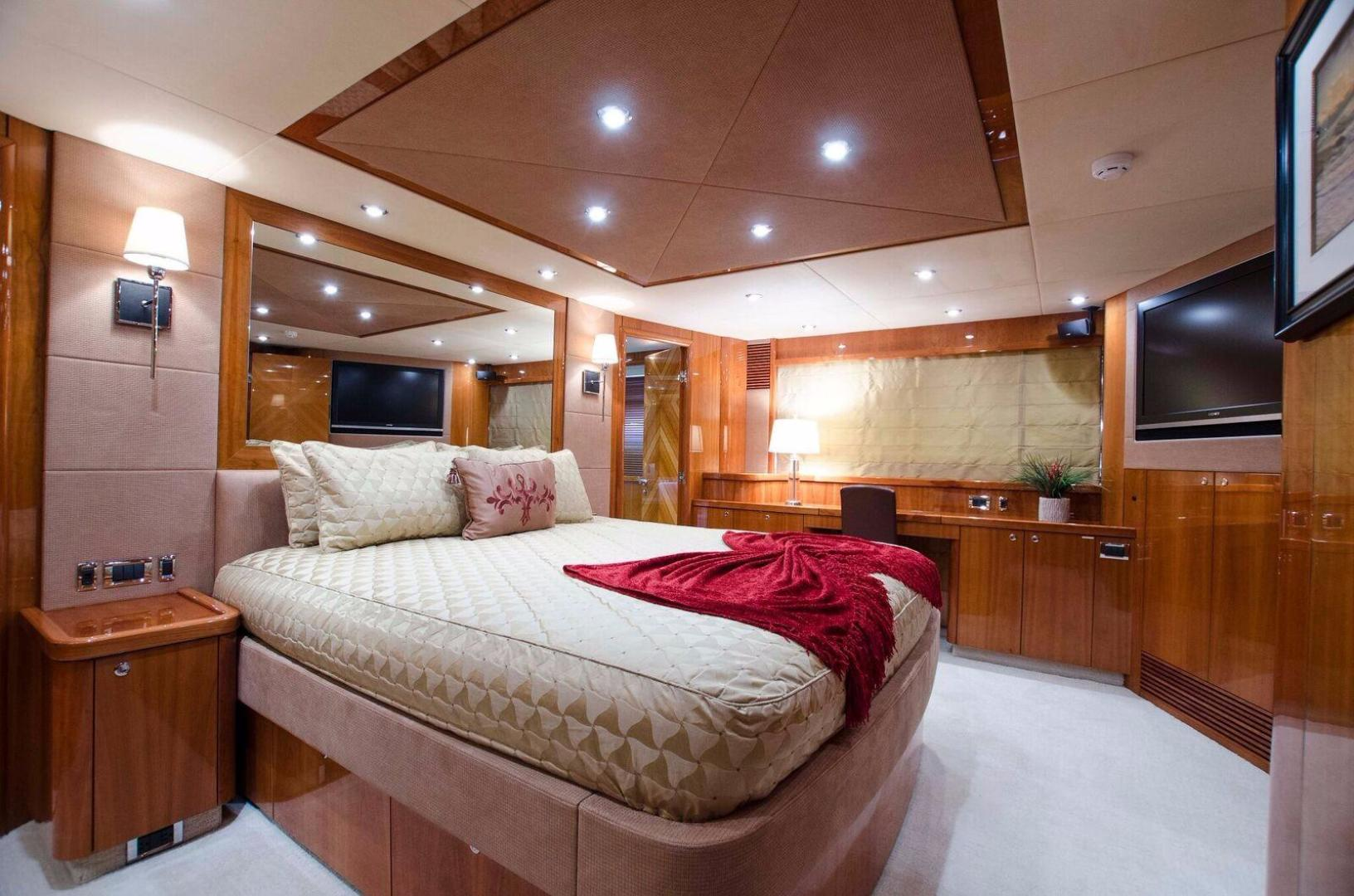 90' Sunseeker, Listing Number 100806979, - Photo No. 15