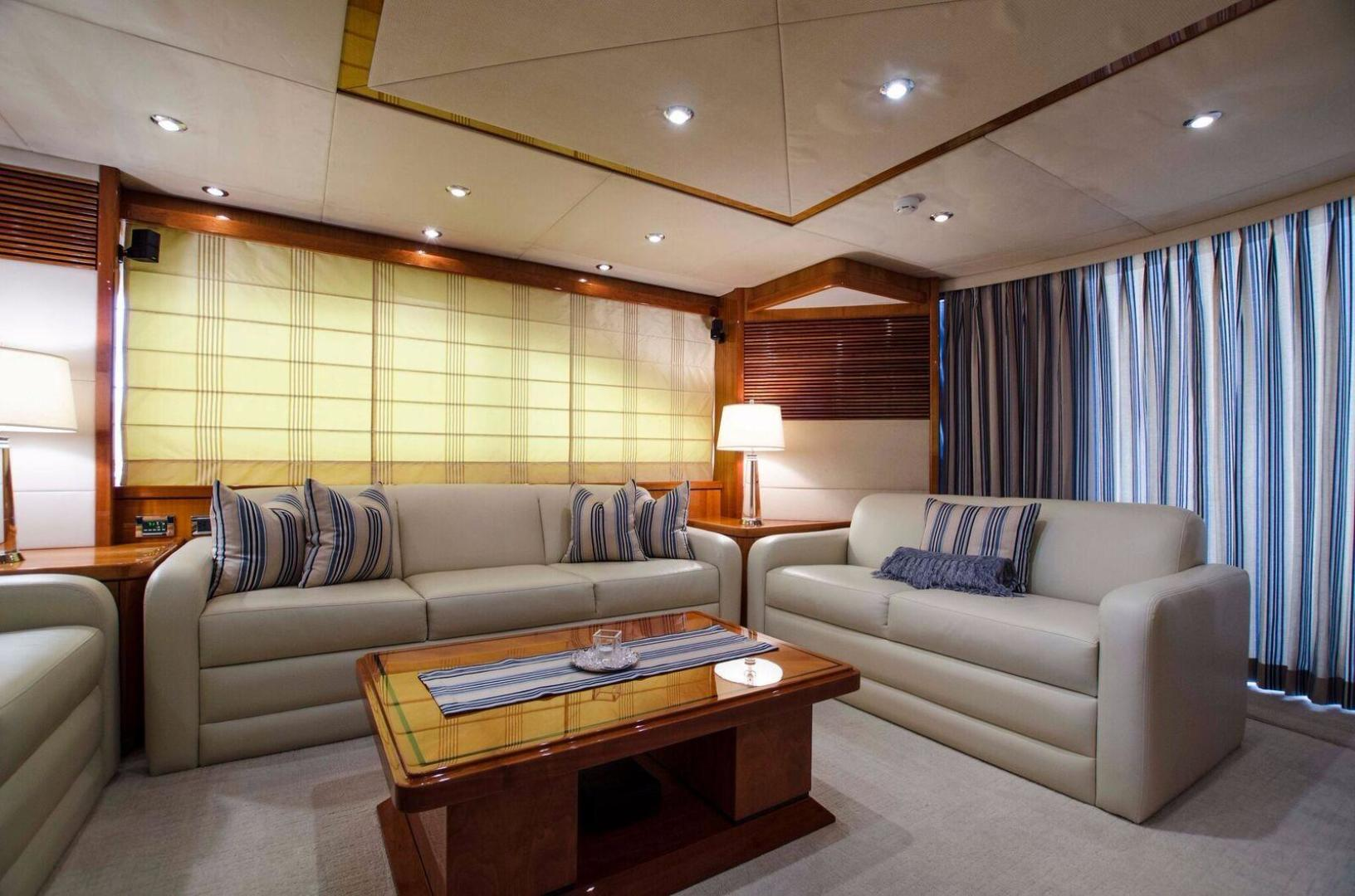 90' Sunseeker, Listing Number 100806979, - Photo No. 5