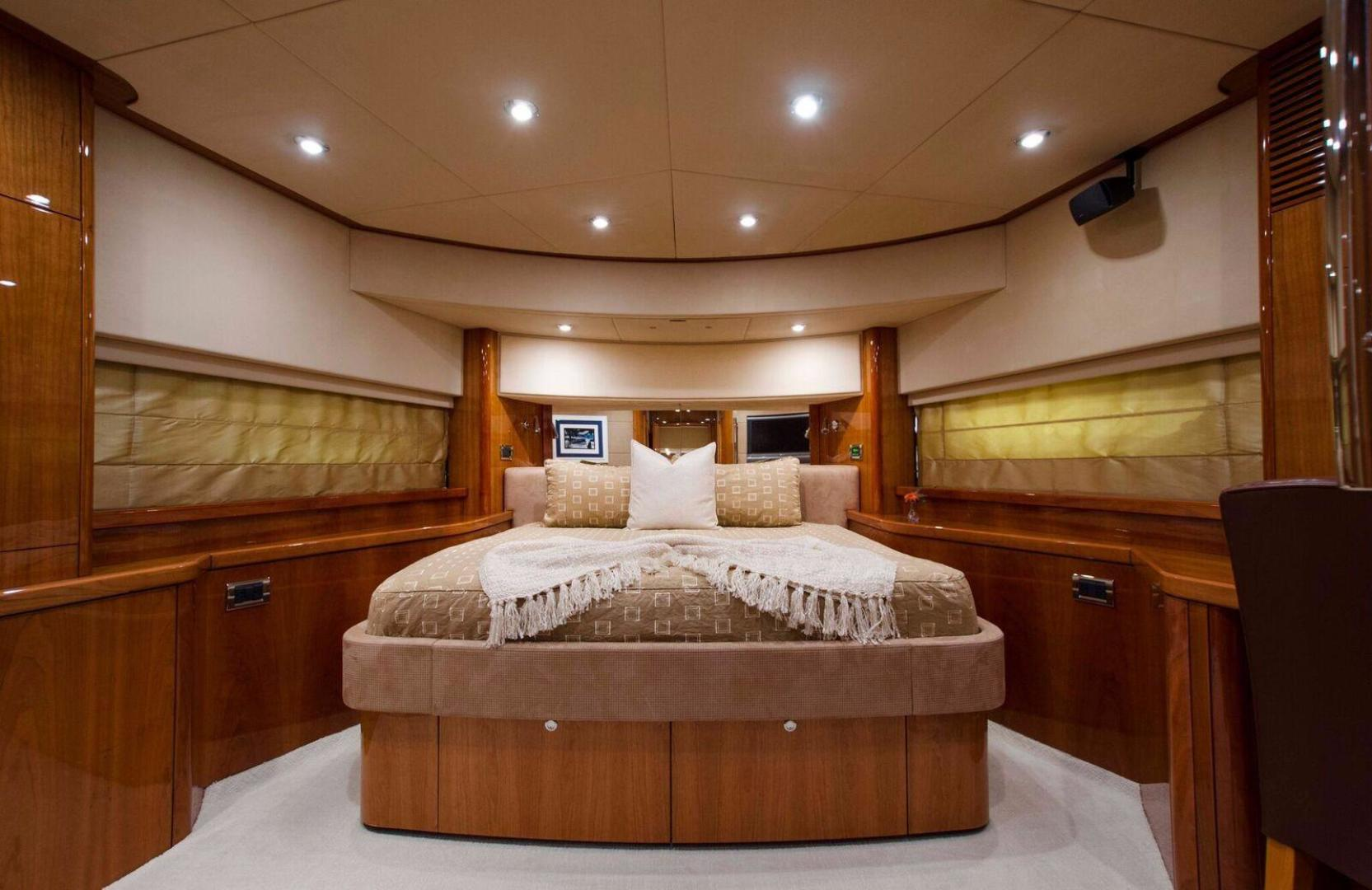90' Sunseeker, Listing Number 100806979, - Photo No. 19
