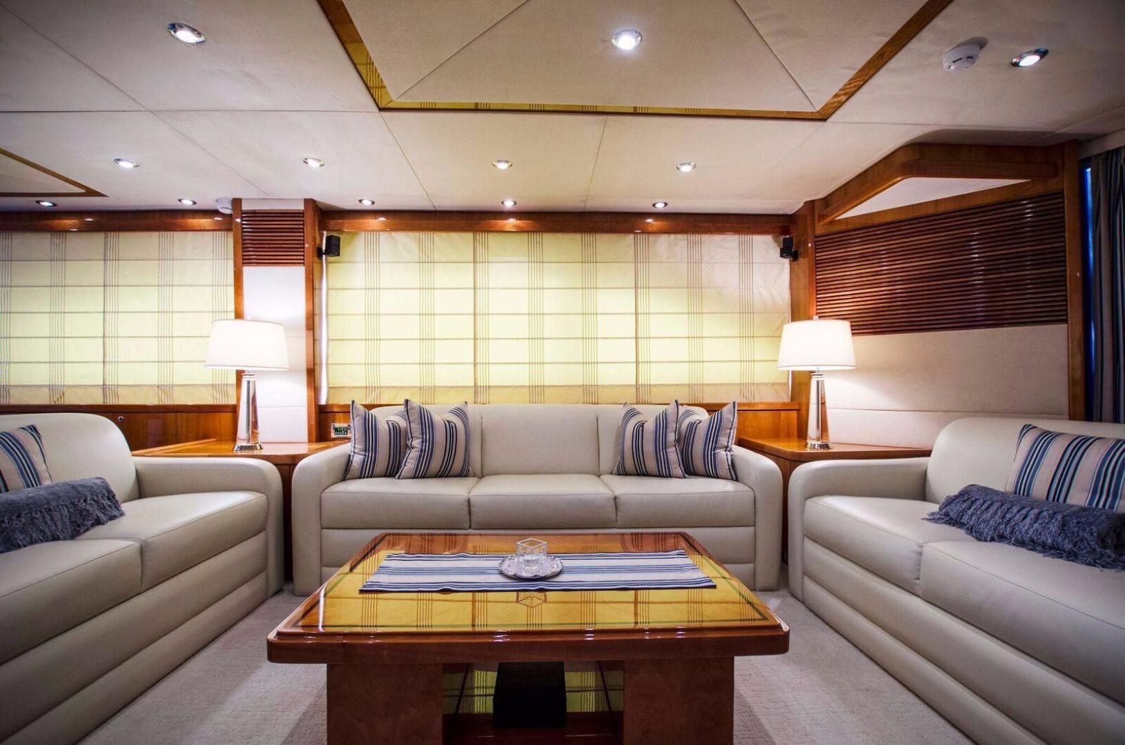90' Sunseeker, Listing Number 100806979, - Photo No. 6