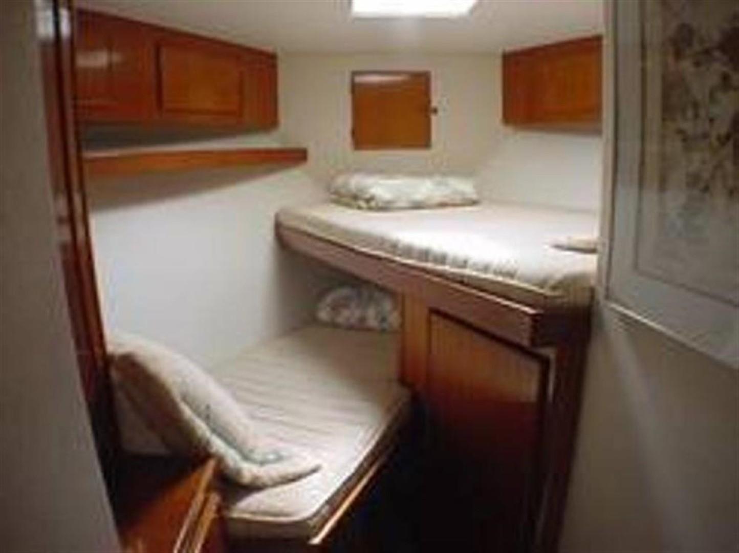 Post-Convertible 1997-Reel Fine Smithfield-Virginia-United States-1262418 | Thumbnail
