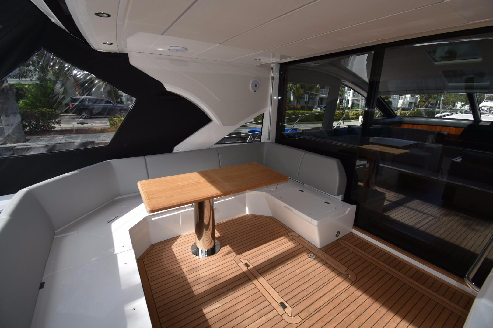 57' Sunseeker, Listing Number 100806998, - Photo No. 9