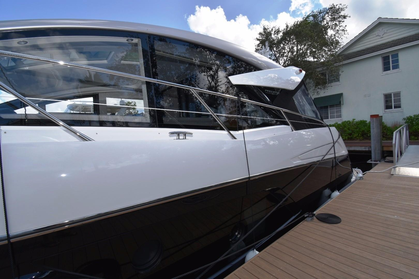 57' Sunseeker, Listing Number 100806998, - Photo No. 3