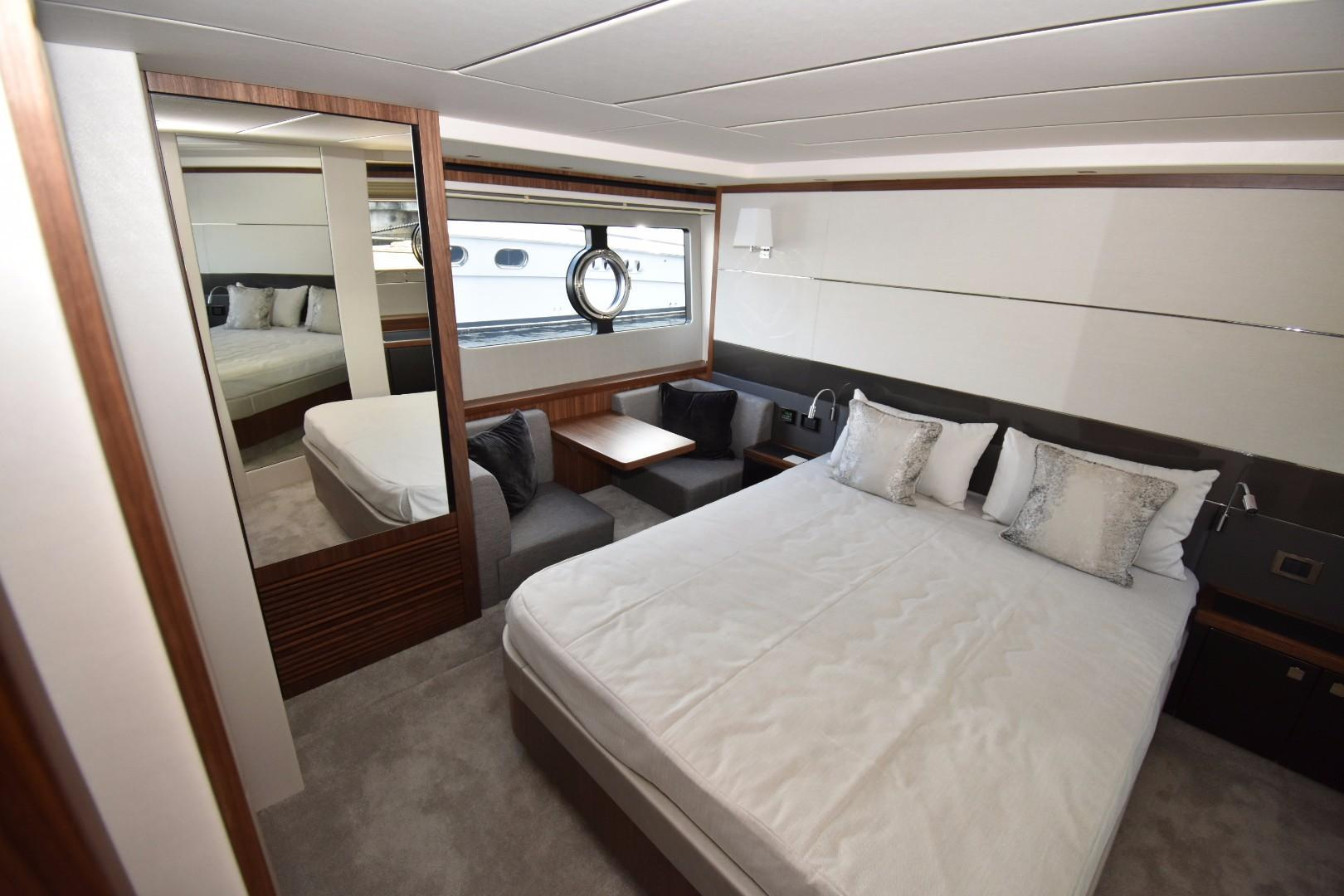 57' Sunseeker, Listing Number 100806998, - Photo No. 20
