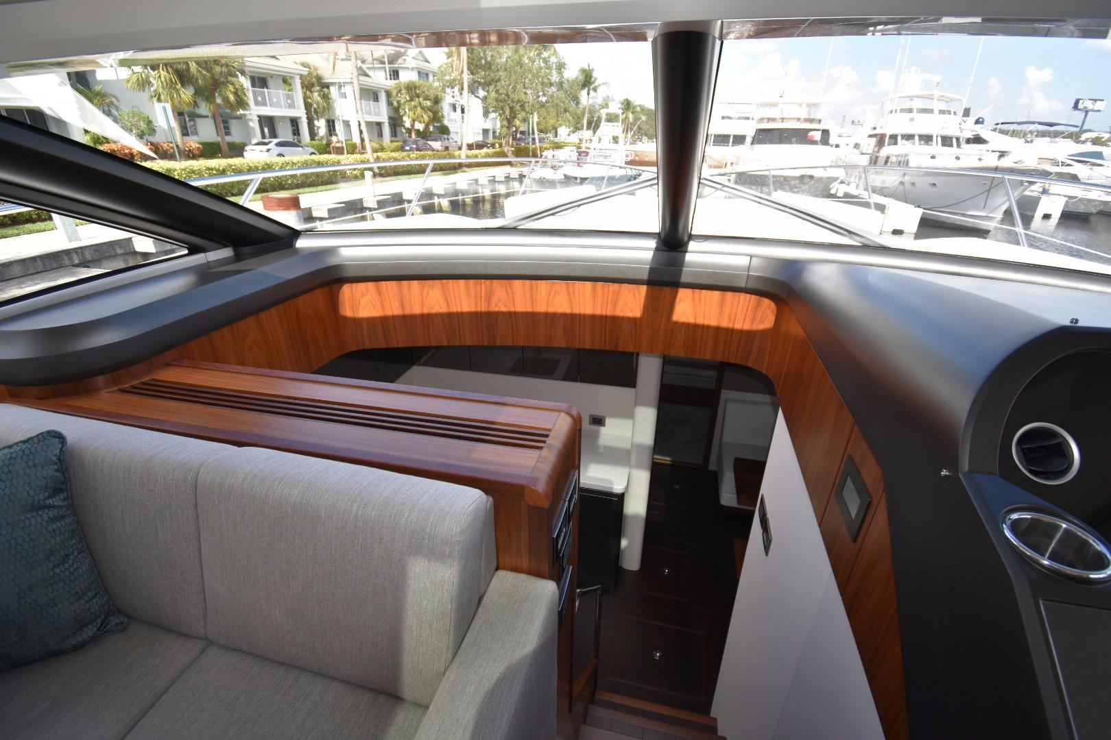 57' Sunseeker, Listing Number 100806998, - Photo No. 16