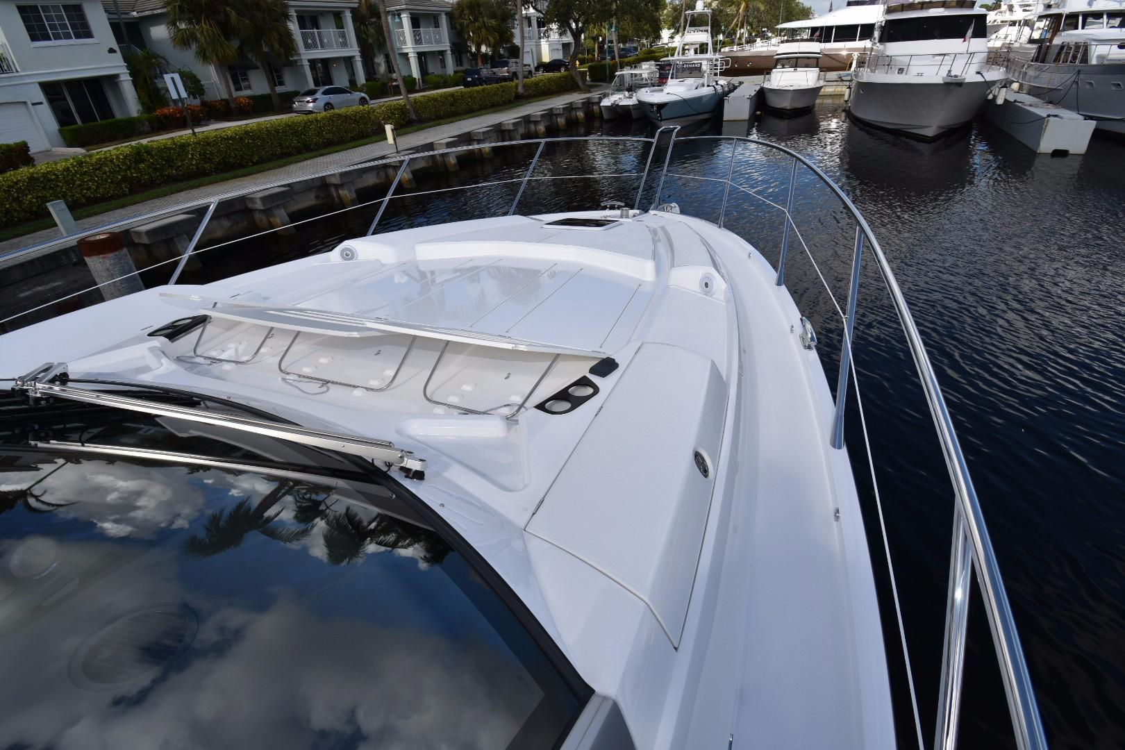 57' Sunseeker, Listing Number 100806998, - Photo No. 6