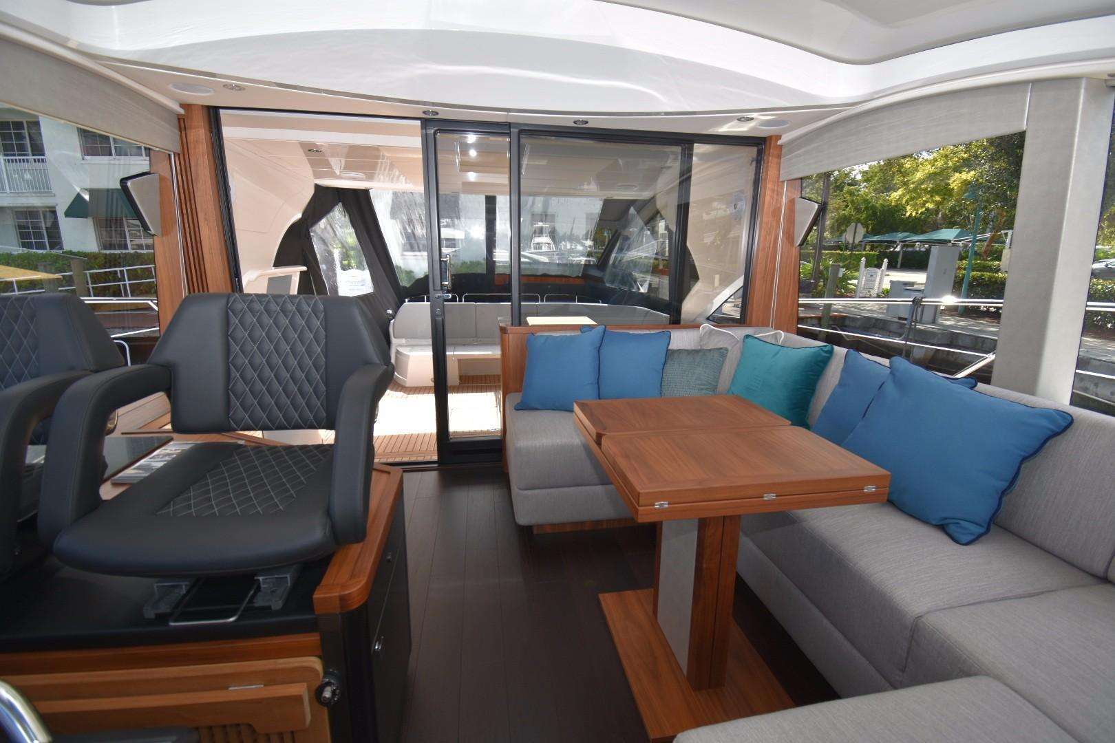 57' Sunseeker, Listing Number 100806998, - Photo No. 13