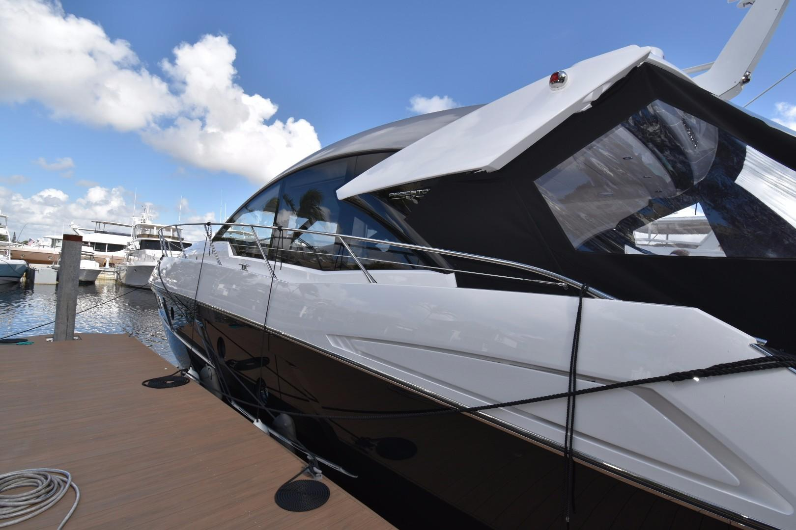 57' Sunseeker, Listing Number 100806998, - Photo No. 4
