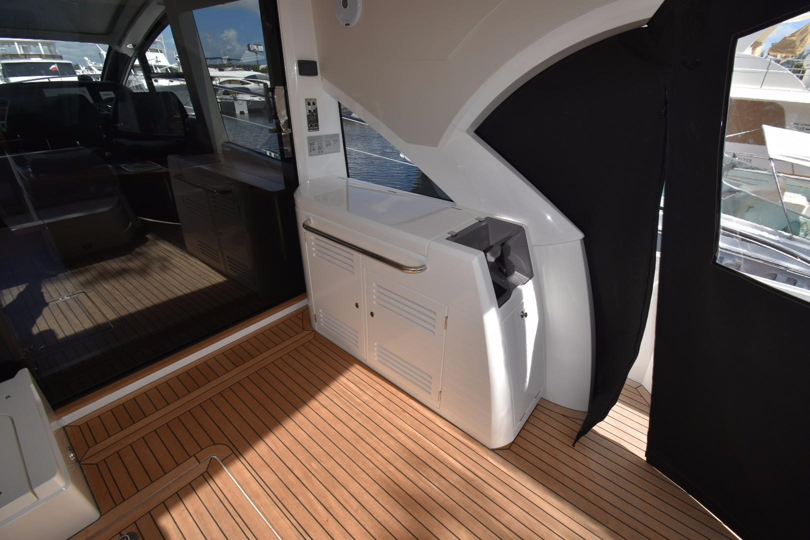 57' Sunseeker, Listing Number 100806998, - Photo No. 10