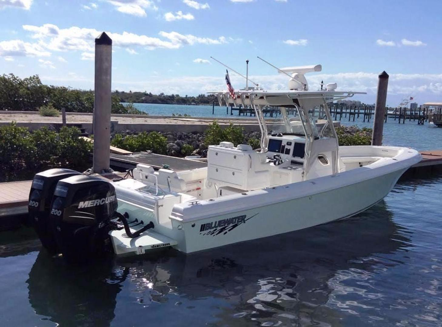 Bluewater Boat for Sale | Bluewater Yachts for Sale | Used