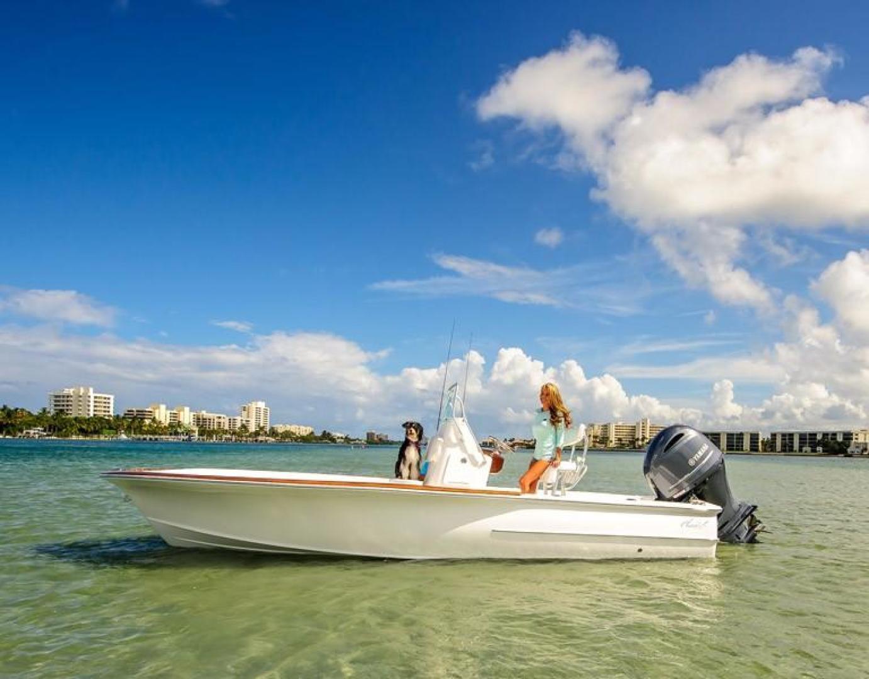 Chaos-Tarpon 2021 -Palm City-Florida-United States-Profile-919873 | Thumbnail