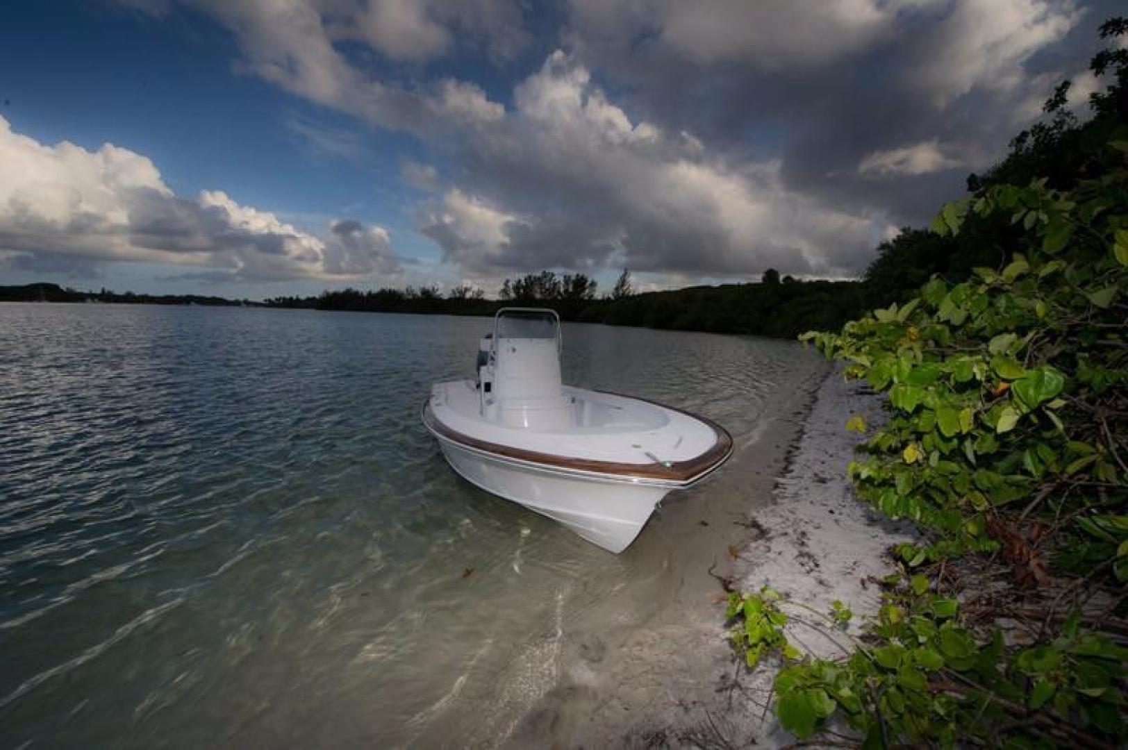 Chaos-Tarpon 2021 -Palm City-Florida-United States-Bow-919883 | Thumbnail