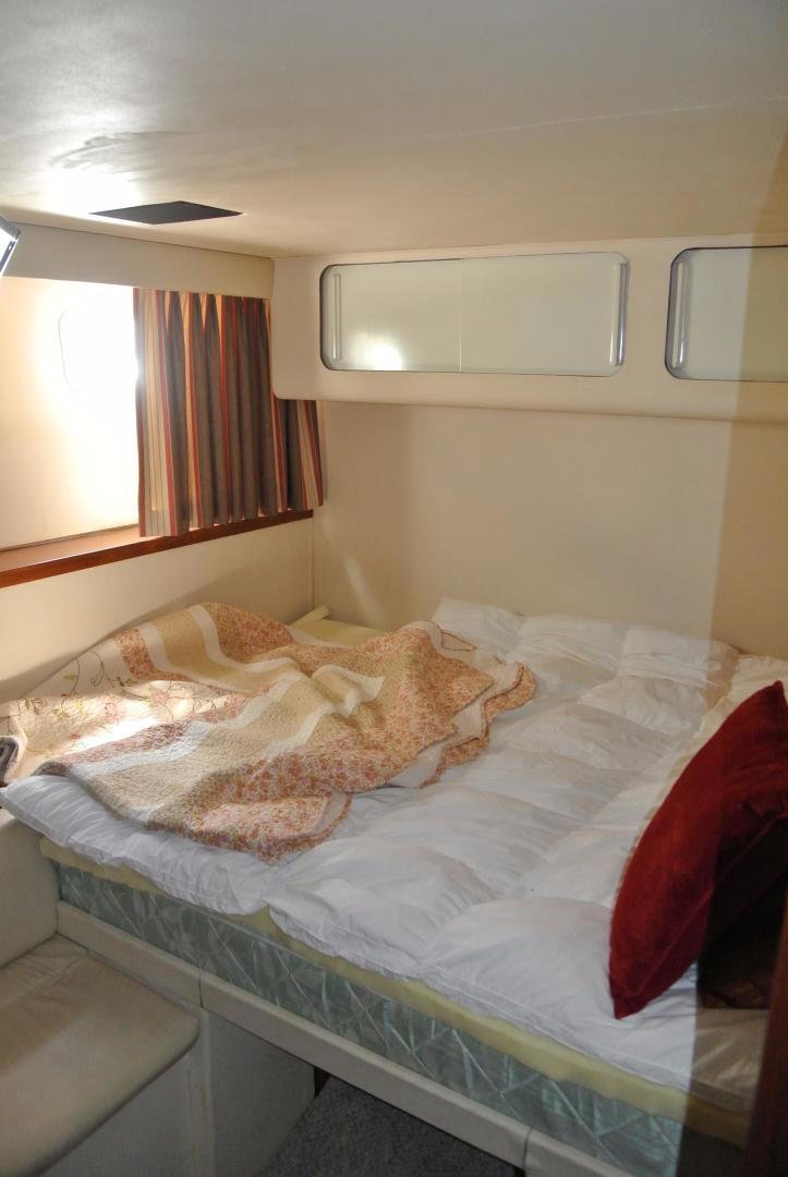 Hatteras-67-Cockpit-Motor-Yacht-1988-Lady-Encore-Saint-Petersburg-Florida-United-States-Guest-S/R-926197