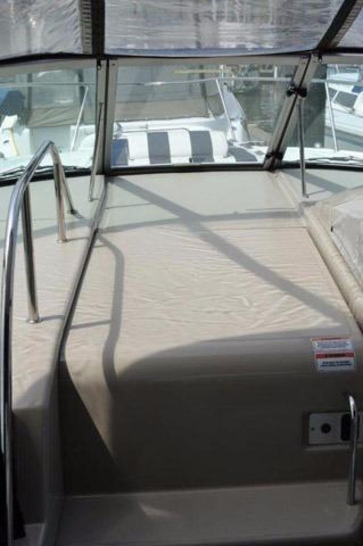 Sea-Ray-Sundancer-2008-Irish-Wake-Vancouver-Canada-Sliding-Door-386791