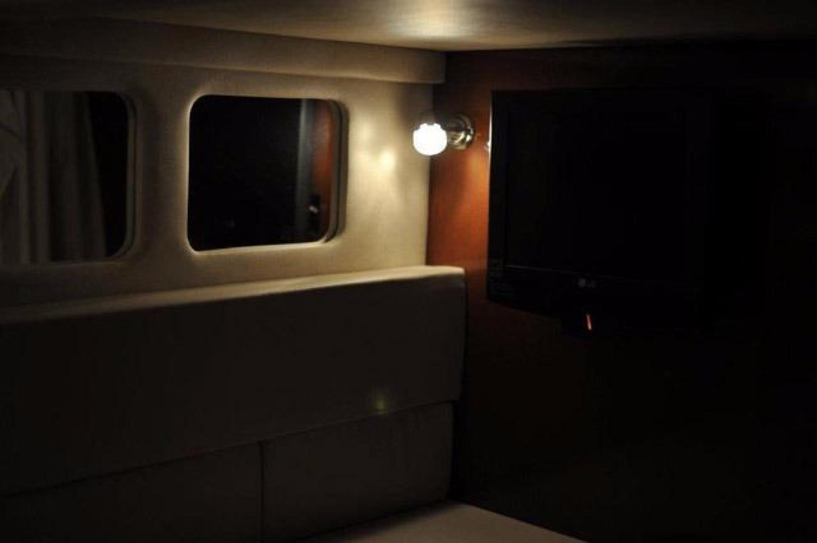 Sea-Ray-Sundancer-2008-Irish-Wake-Vancouver-Canada-Light-386782