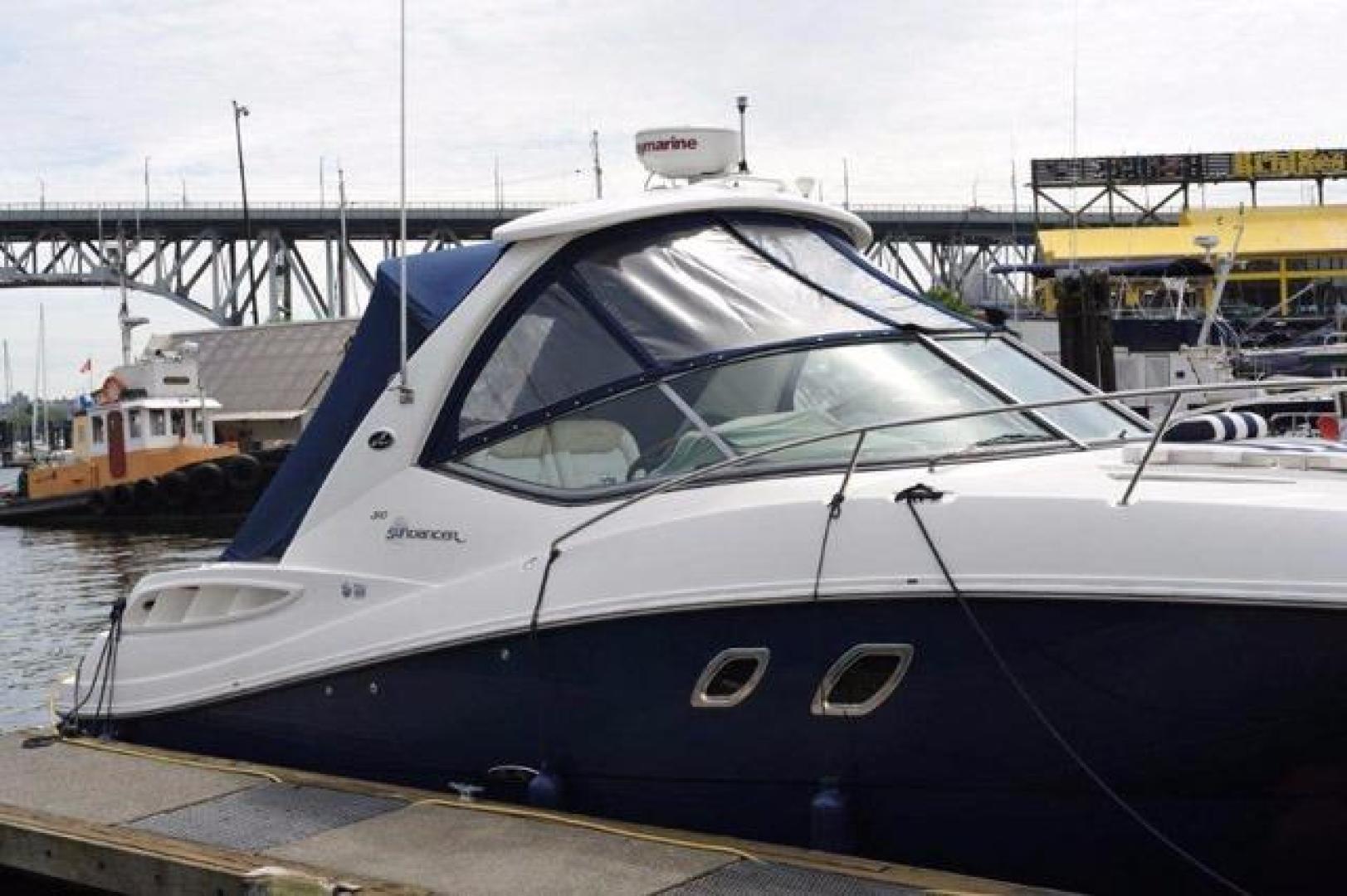 Sea-Ray-Sundancer-2008-Irish-Wake-Vancouver-Canada-Stbd-Side-386787