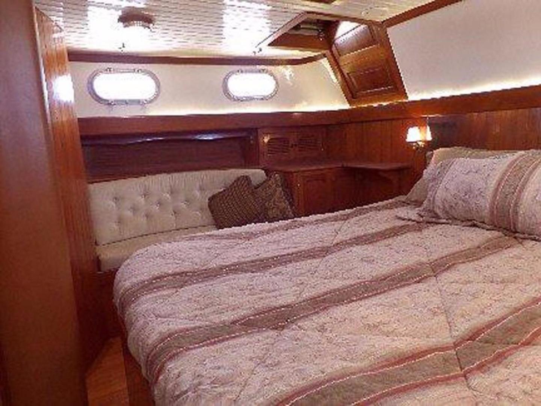Formosa-Horizon Ketch 1981-Lady Christina Kemah-Texas-United States-Master Cabin-389513 | Thumbnail
