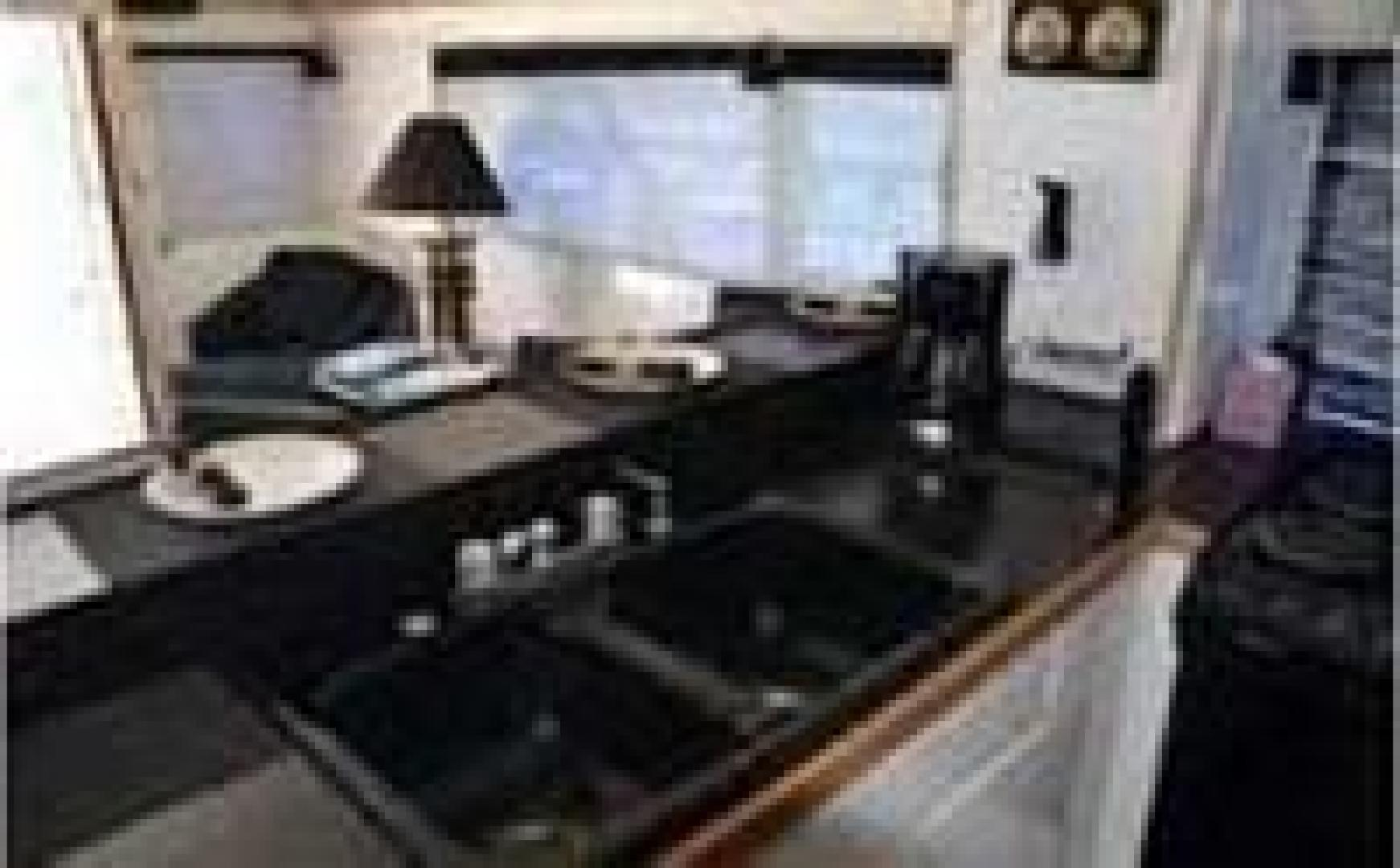 Bertram-Sport Fishing Motor Yacht 1971-Sundance La Paz-Mexico-Galley Sink-387331 | Thumbnail