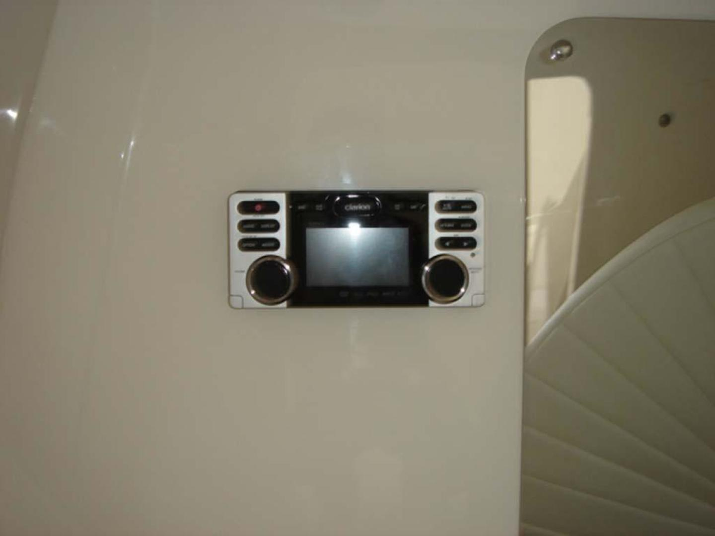 Intrepid-327 Center Console 2014-Deep Ship Palm Beach Gardens-Florida-United States-924014 | Thumbnail