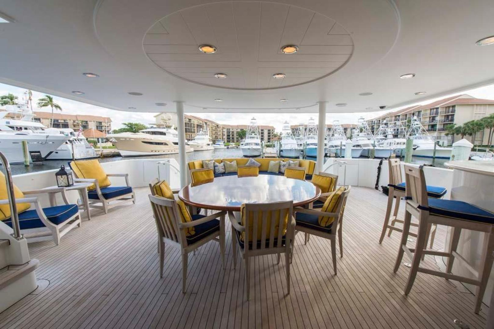 Westport-Tri-Deck-2003-Vision-Jupiter-Florida-United-States-Aft-Deck-370696