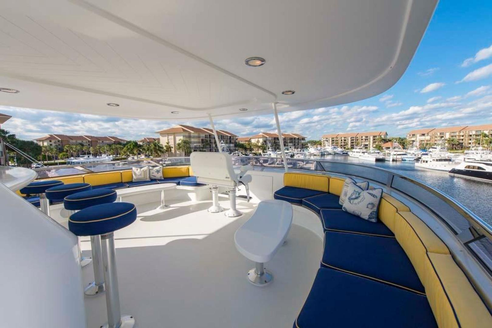 Westport-Tri-Deck-2003-Vision-Jupiter-Florida-United-States-Top-Deck-370732