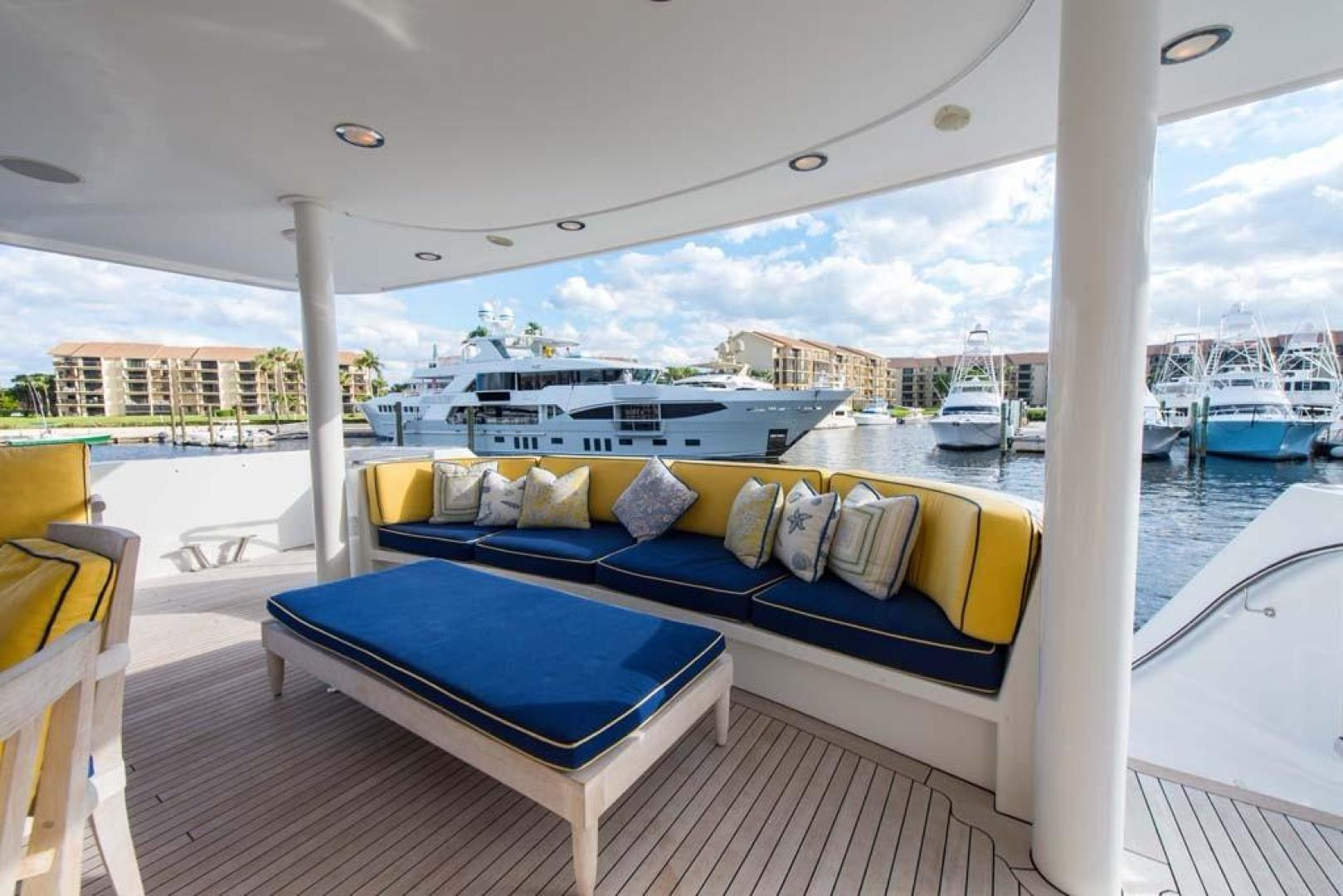 Westport-Tri-Deck-2003-Vision-Jupiter-Florida-United-States-Aft-Deck-370700