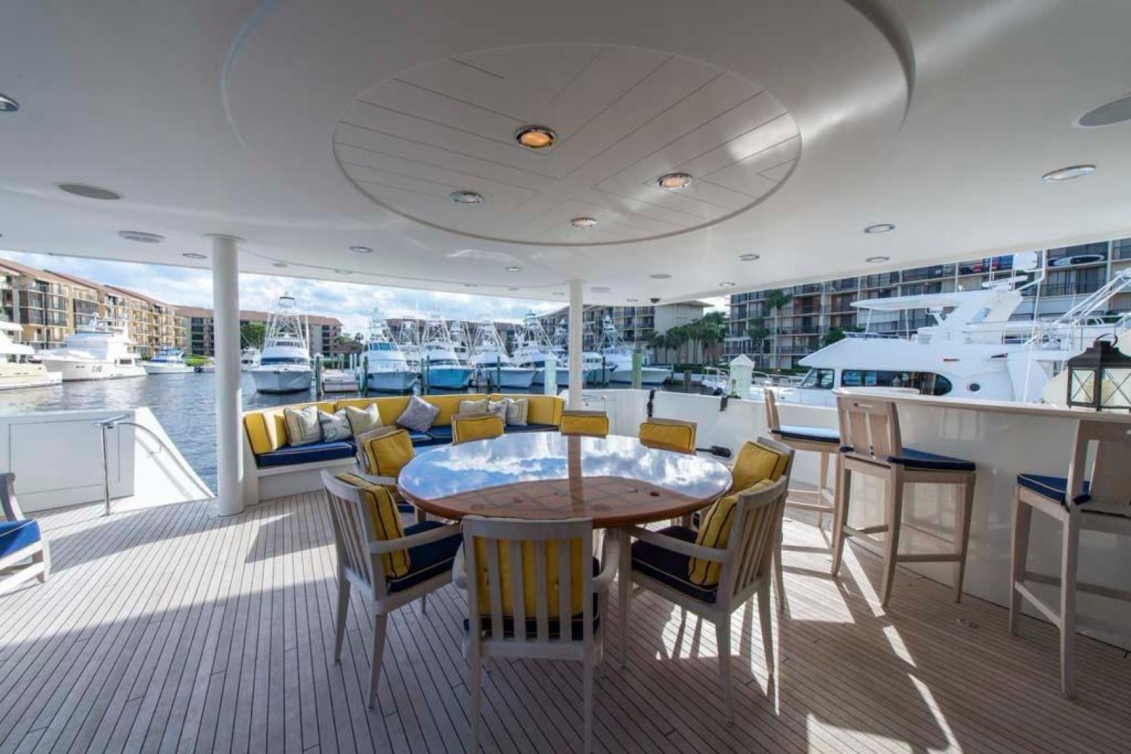Westport-Tri-Deck-2003-Vision-Jupiter-Florida-United-States-Aft-Deck-370699