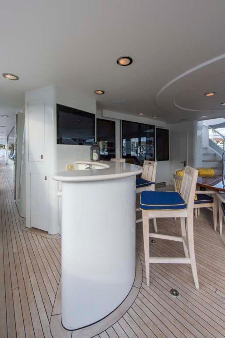Westport-Tri-Deck-2003-Vision-Jupiter-Florida-United-States-Aft-Deck-370705
