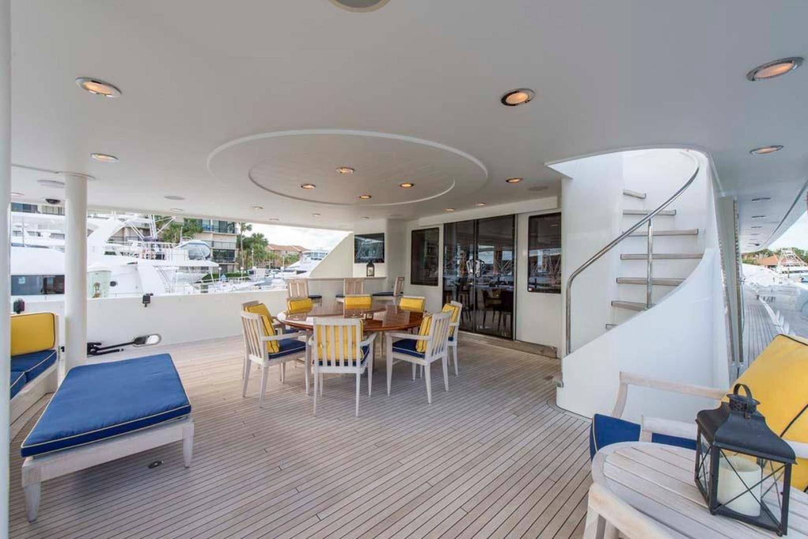Westport-Tri-Deck-2003-Vision-Jupiter-Florida-United-States-Aft-Deck-370698