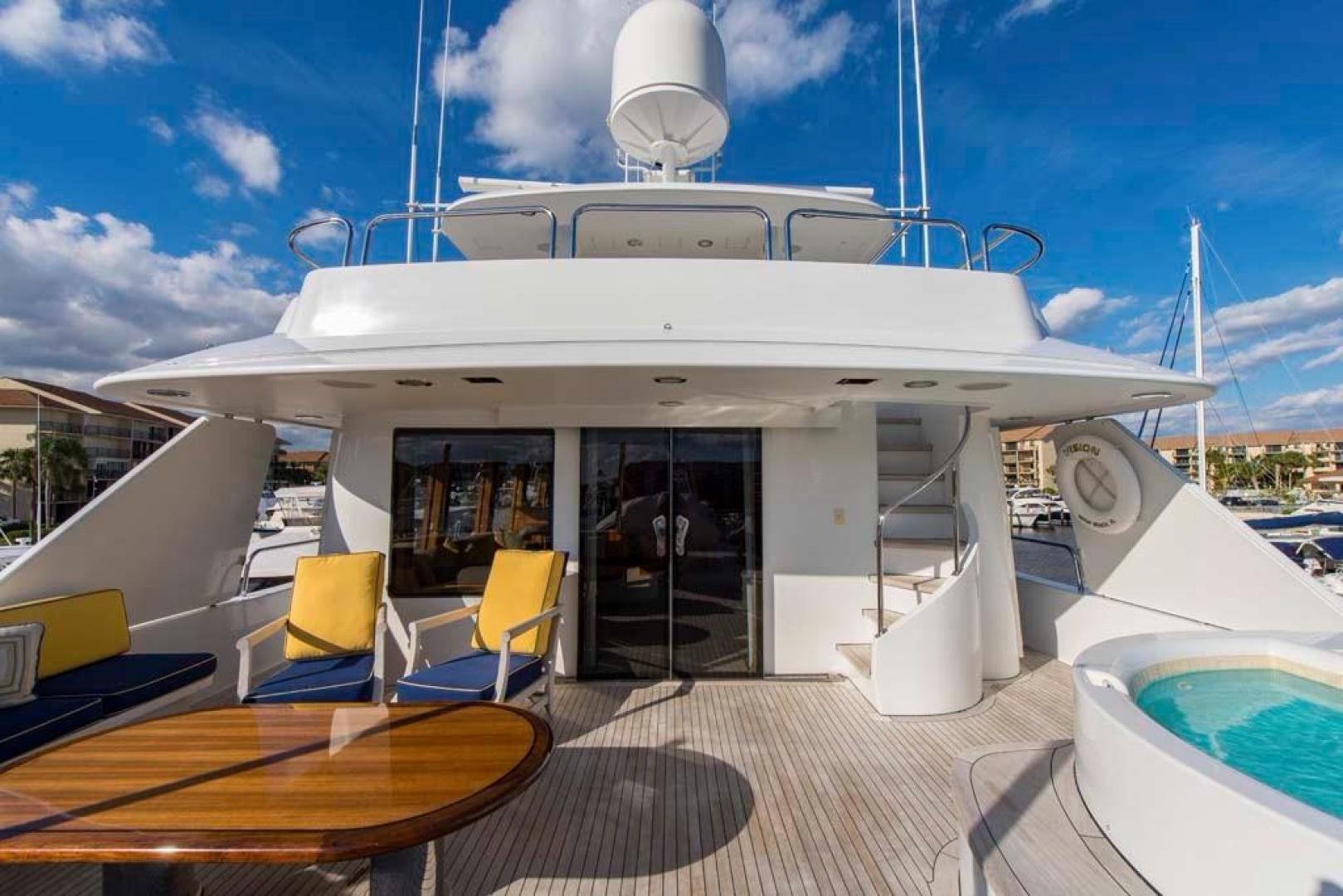 Westport-Tri-Deck-2003-Vision-Jupiter-Florida-United-States-Sky-Lounge-Aft-Deck-370715