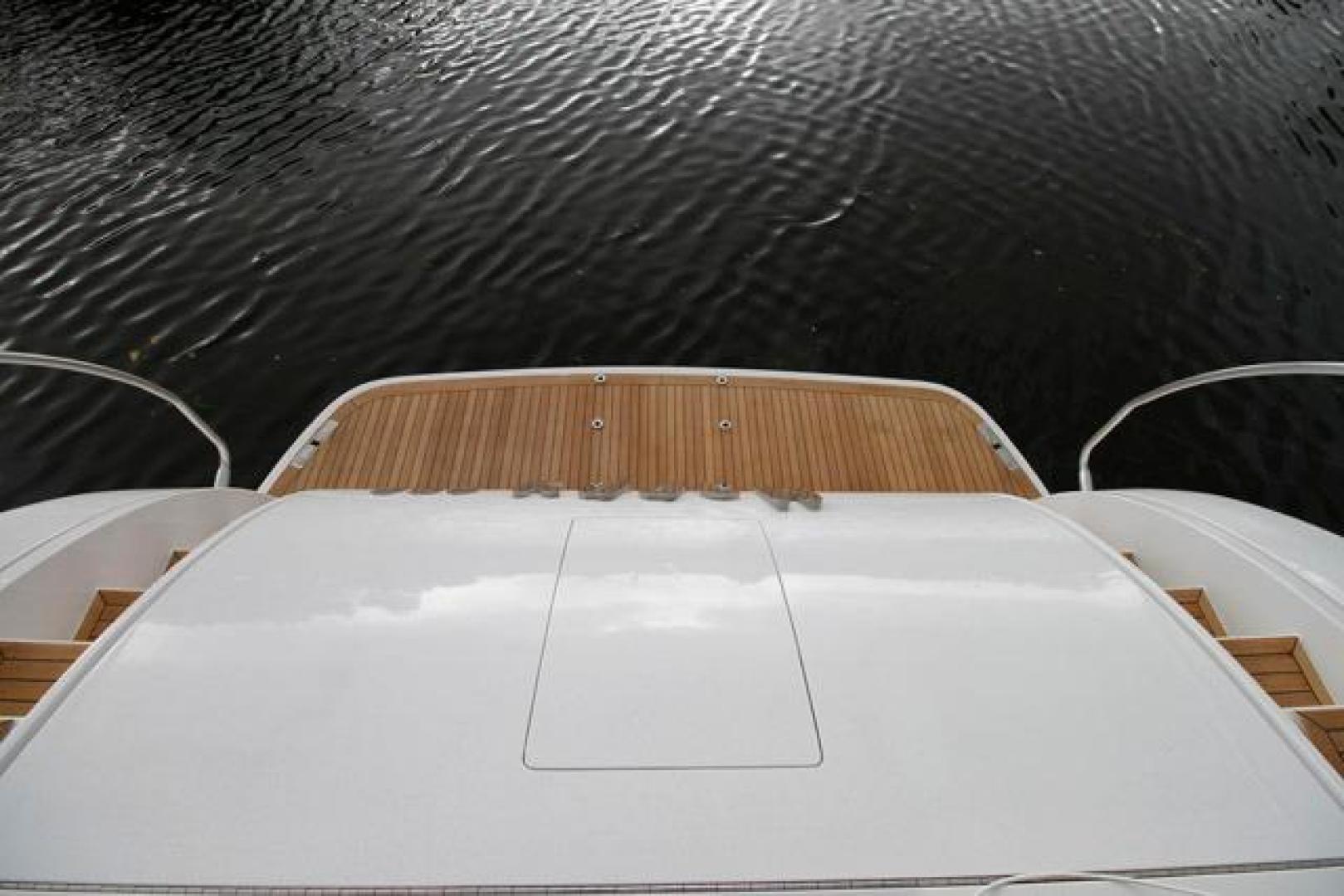 Leopard-Express-Motor-Yacht-2007-Happy-One-Miami-Florida-United-States-Swim-Platform-923736