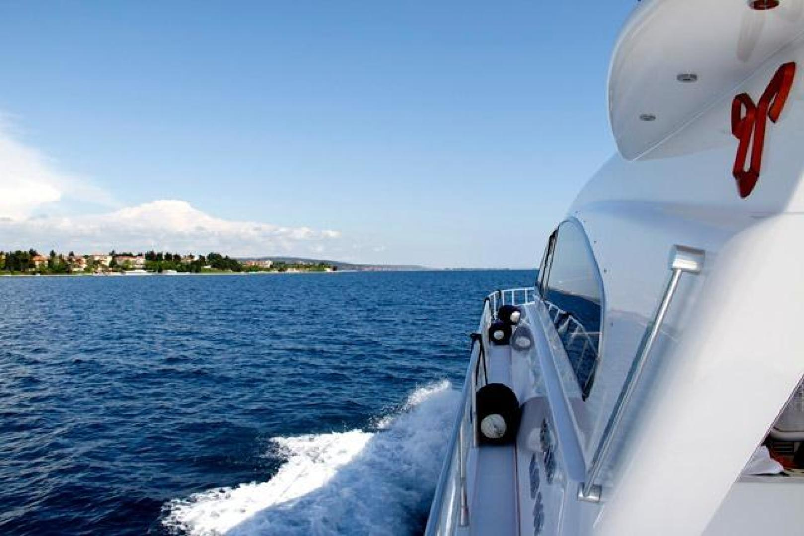 Leopard-Express-Motor-Yacht-2007-Happy-One-Miami-Florida-United-States-Port-Side-Deck-923733