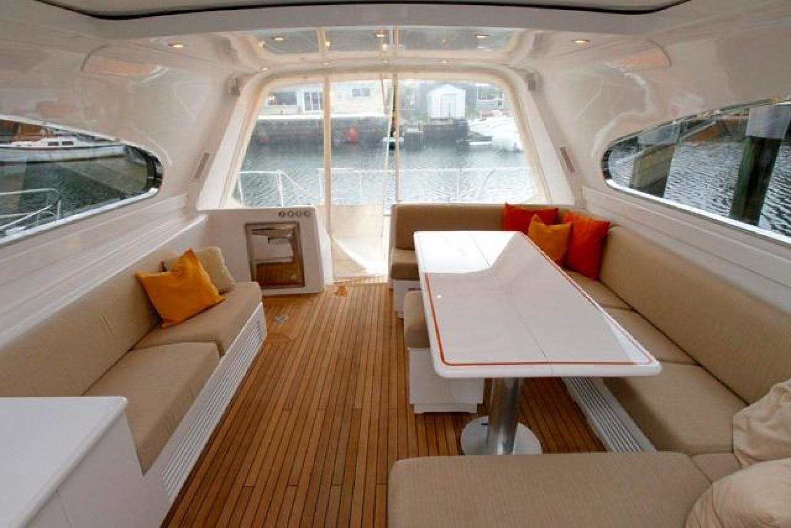 Leopard-Express-Motor-Yacht-2007-Happy-One-Miami-Florida-United-States-Salon-923712