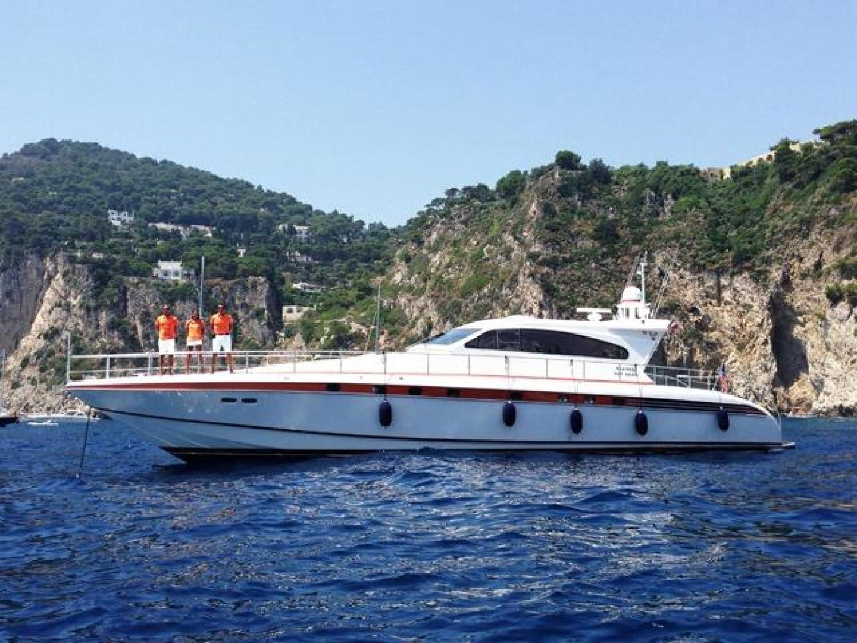 Leopard-Express-Motor-Yacht-2007-Happy-One-Miami-Florida-United-States-Port-923740