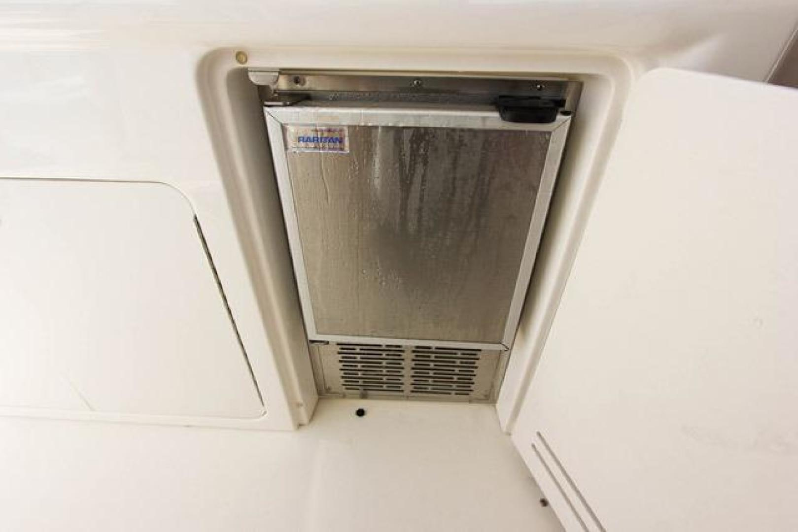 Sea Ray-460 Sundancer 2002 -Miami-Florida-United States-NEW Icemaker-368482 | Thumbnail