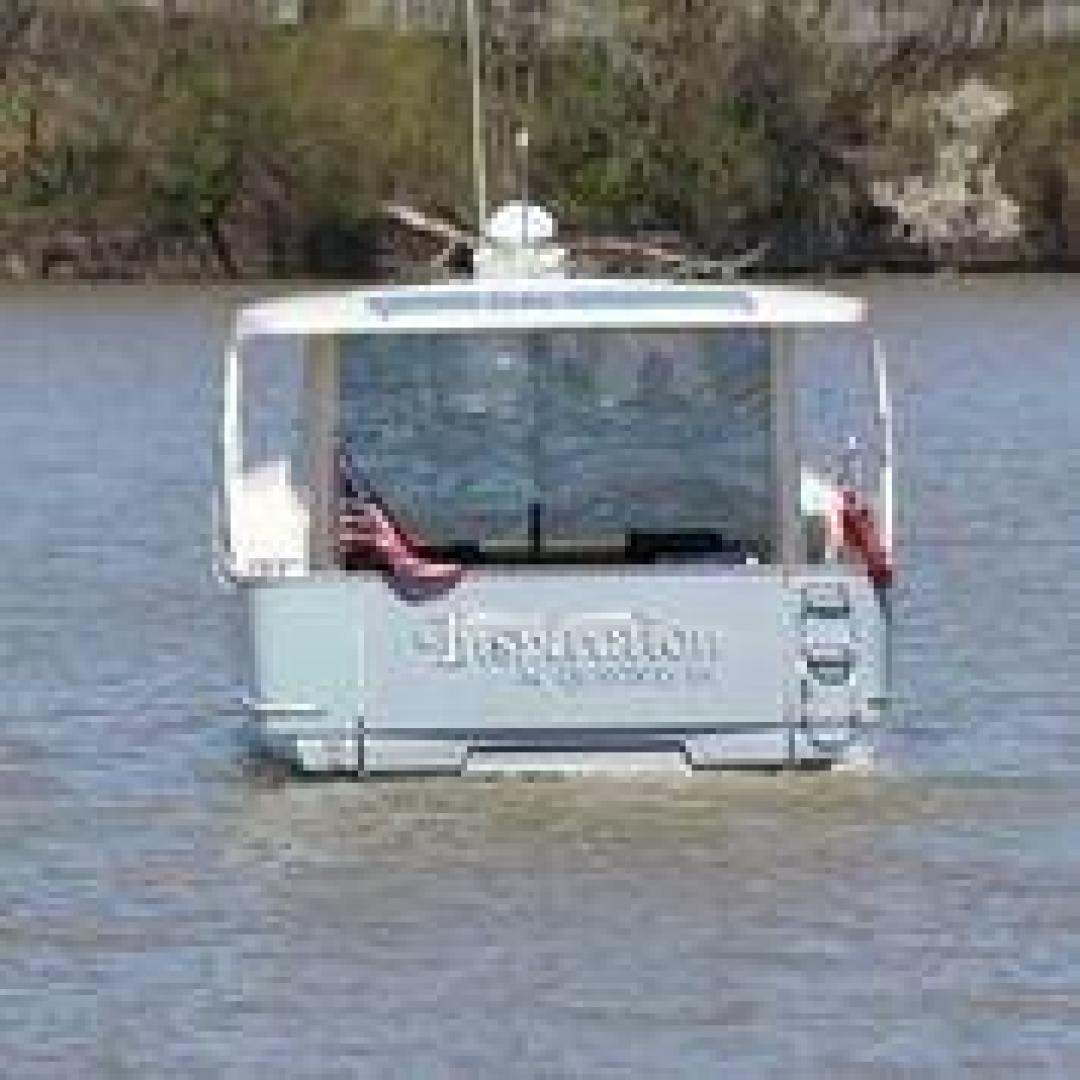 Greenline-33 300 2014-Inspiration Annapolis-Maryland-United States-Stern-923151 | Thumbnail