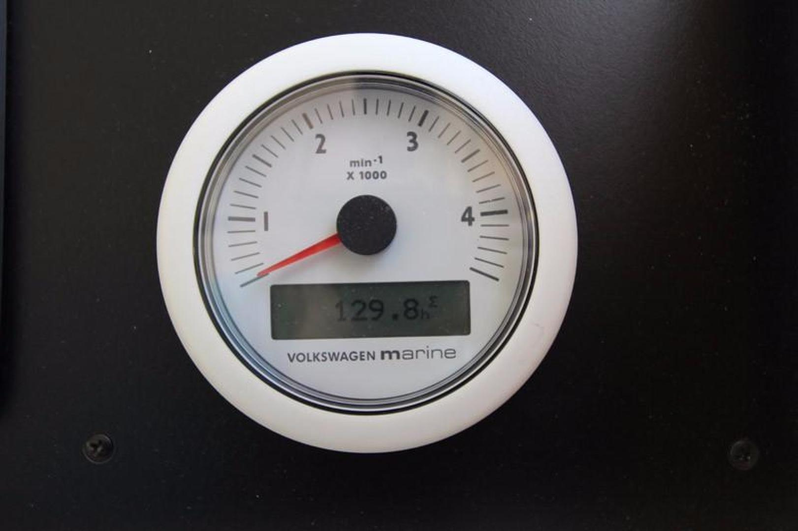 Greenline-33 300 2014-Inspiration Annapolis-Maryland-United States-Hour Meter-923130 | Thumbnail