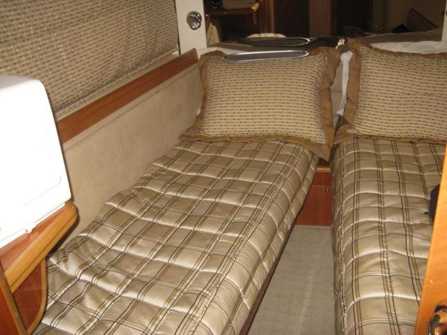 Viking-65 Sports Cruiser 2002-Prima Donna Stuart-United States-Guest-924254 | Thumbnail