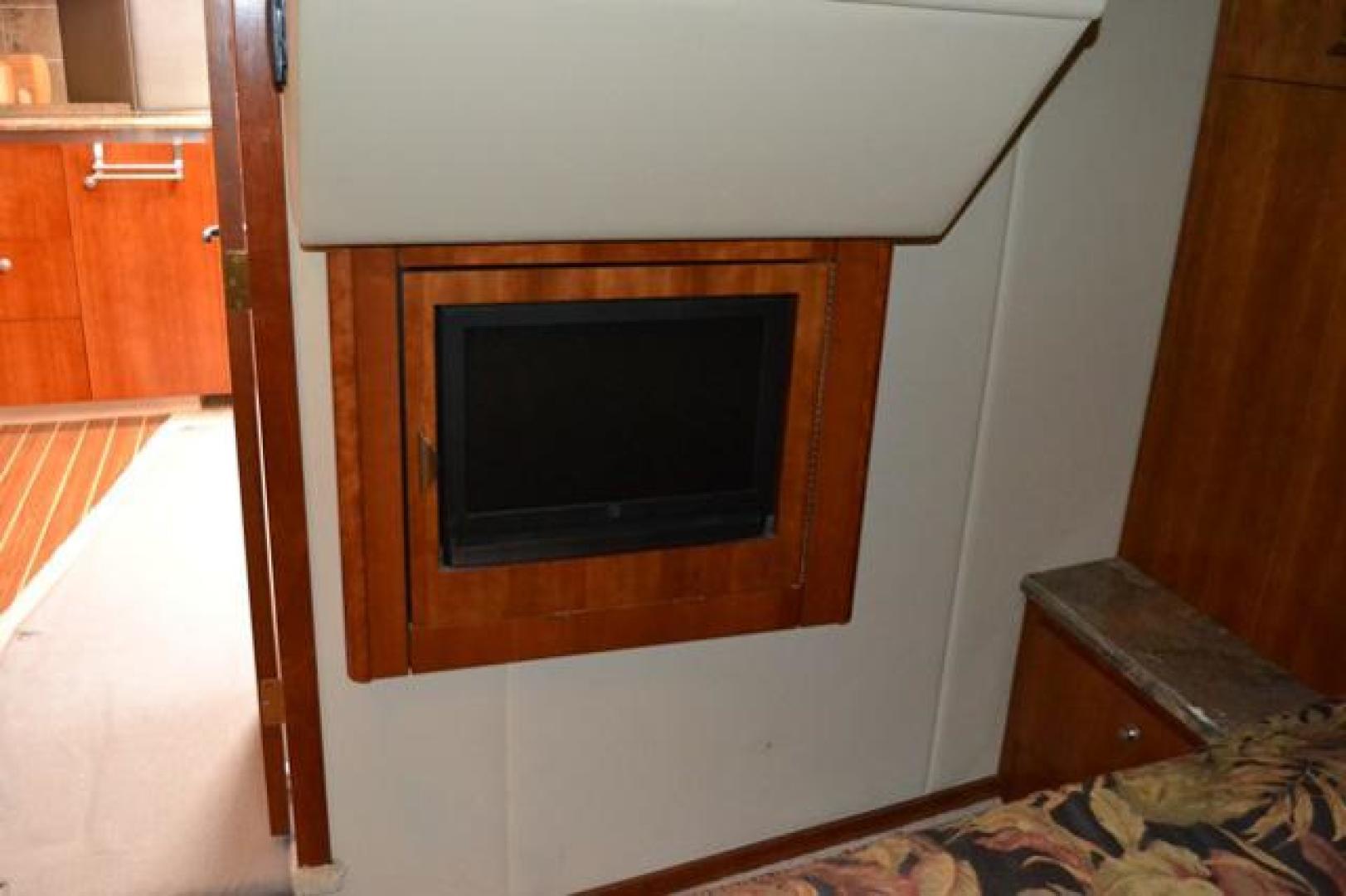 Cruisers Yachts-460 Express 2008-Bikini Blues Miami-Florida-United States-Master TV-924363 | Thumbnail