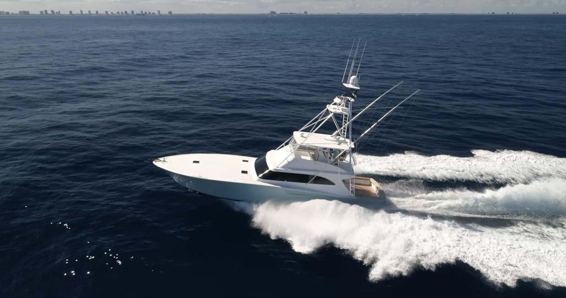 Jim-Smith-Custom-Convertible-Sportfish-2006-Silky-Palm-Beach-Florida-United-States-Port-Side-924600