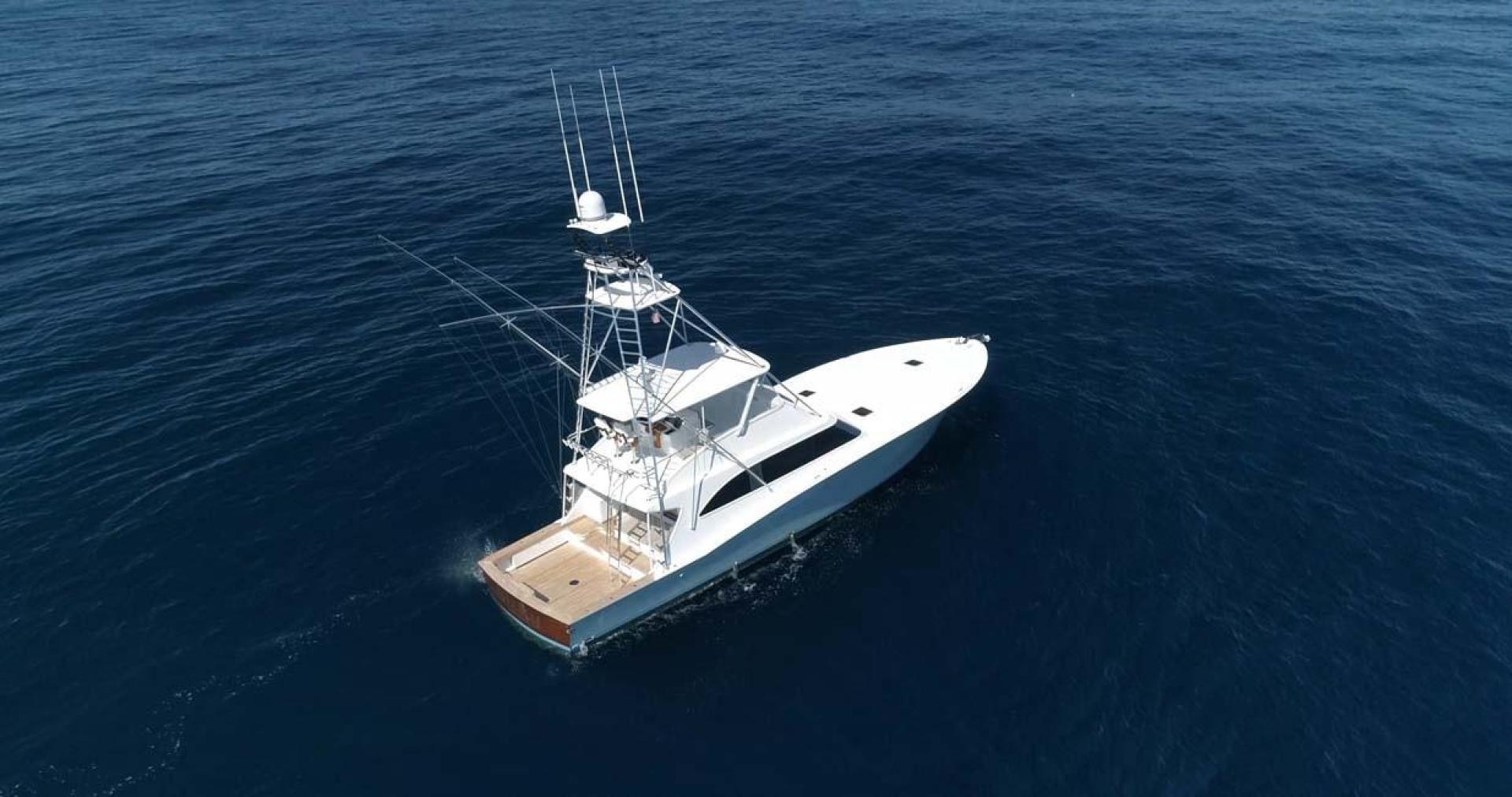 Jim-Smith-Custom-Convertible-Sportfish-2006-Silky-Palm-Beach-Florida-United-States-Aerial-View-924601
