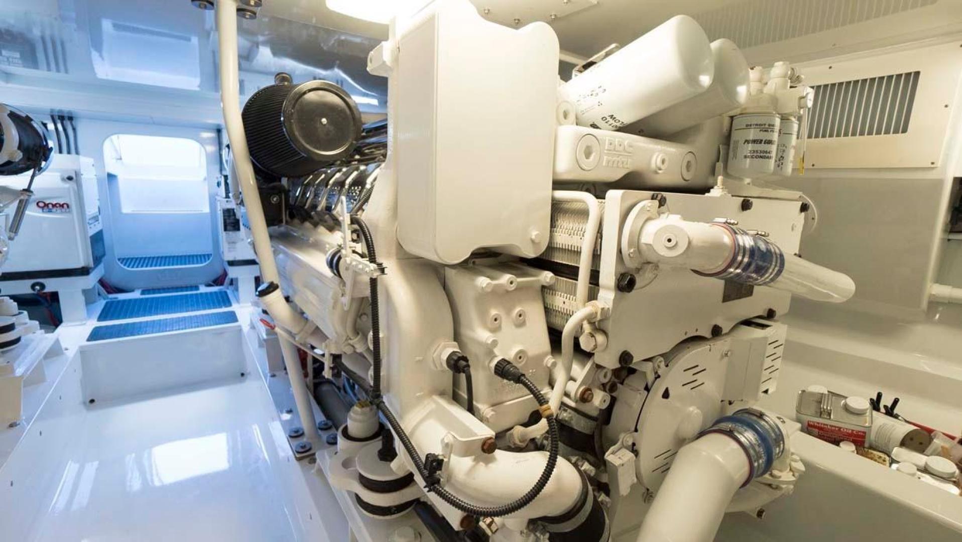 Jim-Smith-Custom-Convertible-Sportfish-2006-Silky-Palm-Beach-Florida-United-States-Port-MTU-Engine-924618